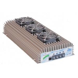 Amplificador lineal RM KL-800