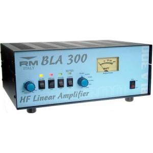 RM BLA-300