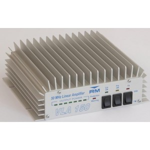 RM VLA-150
