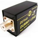 ZETAGI DL50 (Carga ficticia par CB VHF UHF)