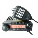 DYNASCAN DYNASCAN M-6D (VHF)