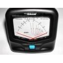 TELECOM SX-40 Medidor R.O.E. y Vatímetro VHF / UHF