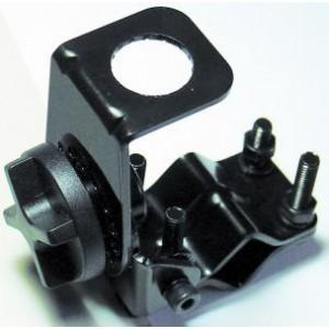 Soporte barra retrovisor inclinable JX-05