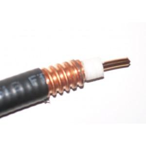 "Cable coaxial CELLFLEX LF1/2"" 50 Ohm PE"