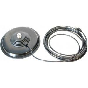 Base magnetica BM160PL