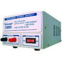 TELECOM SPS-1012 Fuente 13,8V 10A