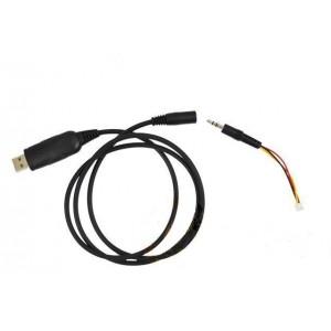 Cable de programacion Anytone AT-5555