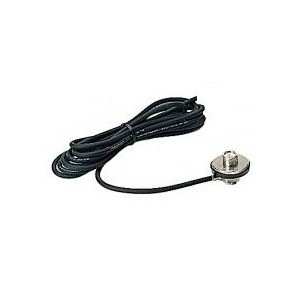 cable + Base SO239
