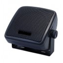 CB150 ALTAVOZ EXTERIOR CON BASE INCLINABLE