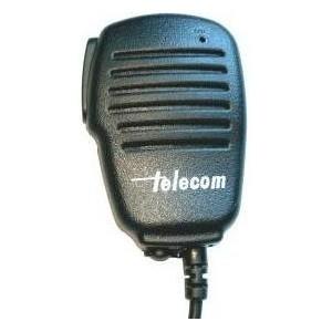 Telecom JD-3601