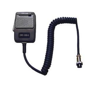 TELECOM EMD-1000 (conexion 4 pins)