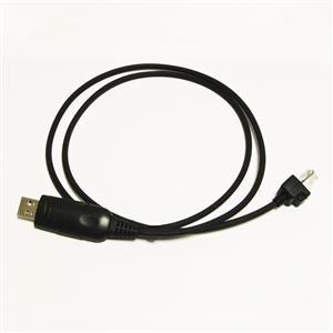 Cable de programacion Anytone AT-5888-VU