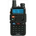INTEK KT-980 HP