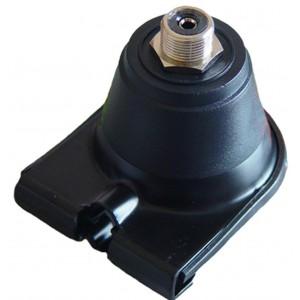 BL12 - Base para maletero de rótula giratoria