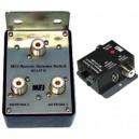 MFJ4712 Conmutador remoto 2 antenas