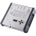 Central Amplificadora Programable Triax TMB100 de 5 entradas 1 salidas 55dB con 10 filtros LTE