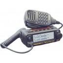 Transceptor VHF / UHF Dynascan P-72