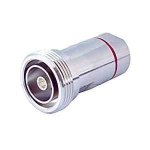 """Conector 7/16 hembra para cable Cellflex de 1/2"""""""