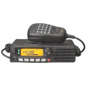 YAESU FTM-3100E emisora de VHF 144/145