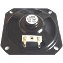 Altavoz interno para emisora CB Súper Star 3900 y similares 3W y 8 ohmios