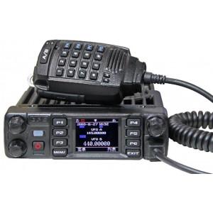 ANYTONE AT-D578UV Emisora digitla DMR