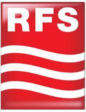 logo RFS